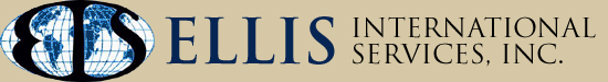 Ellis International Services, Inc.